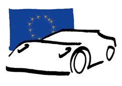 EU-Reimport-Autos und Importwagen könnnen sich lohnen!