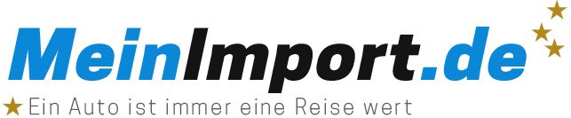 MeinImport.de